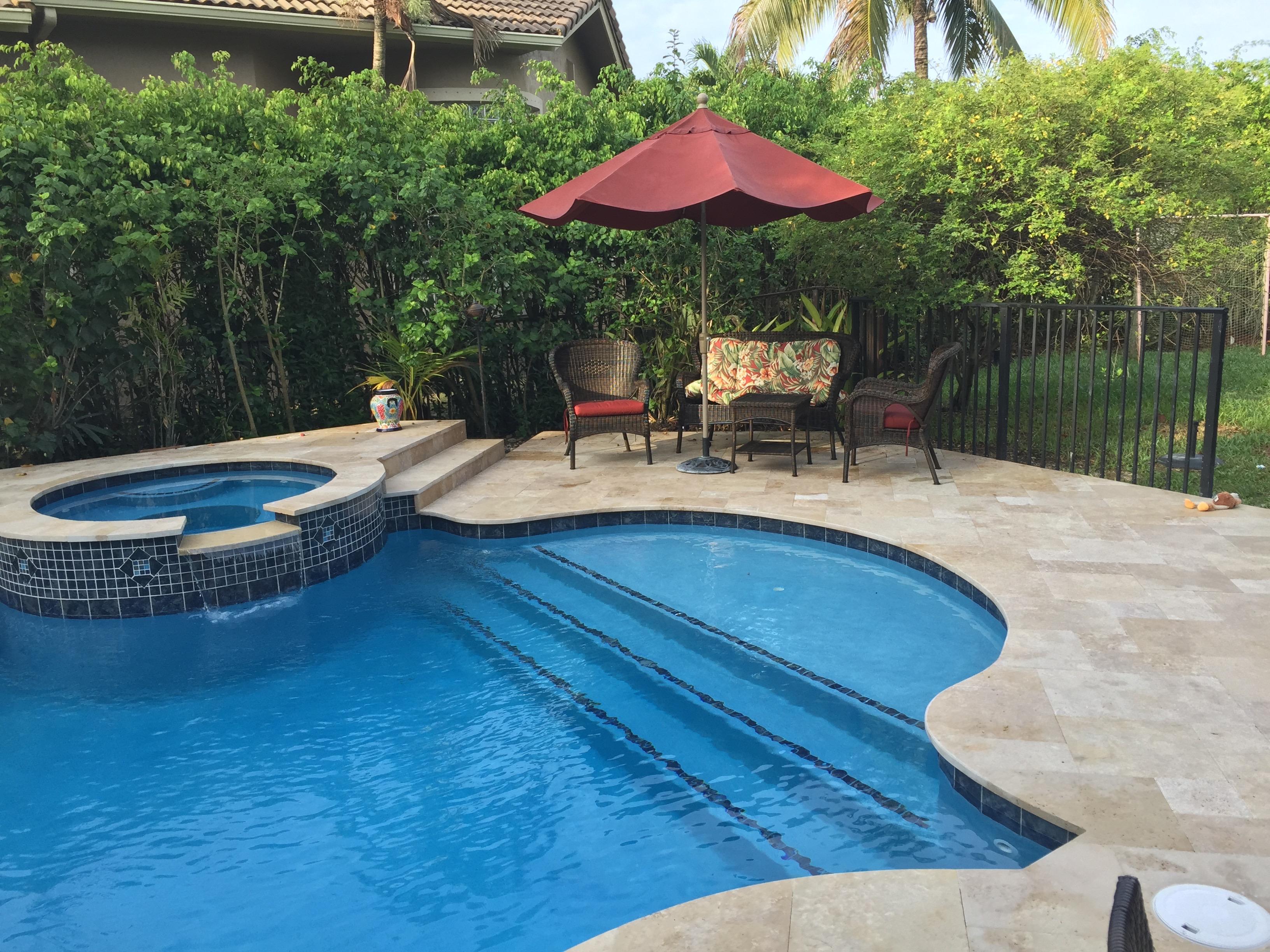 aquafresh pools u2013 your pool company