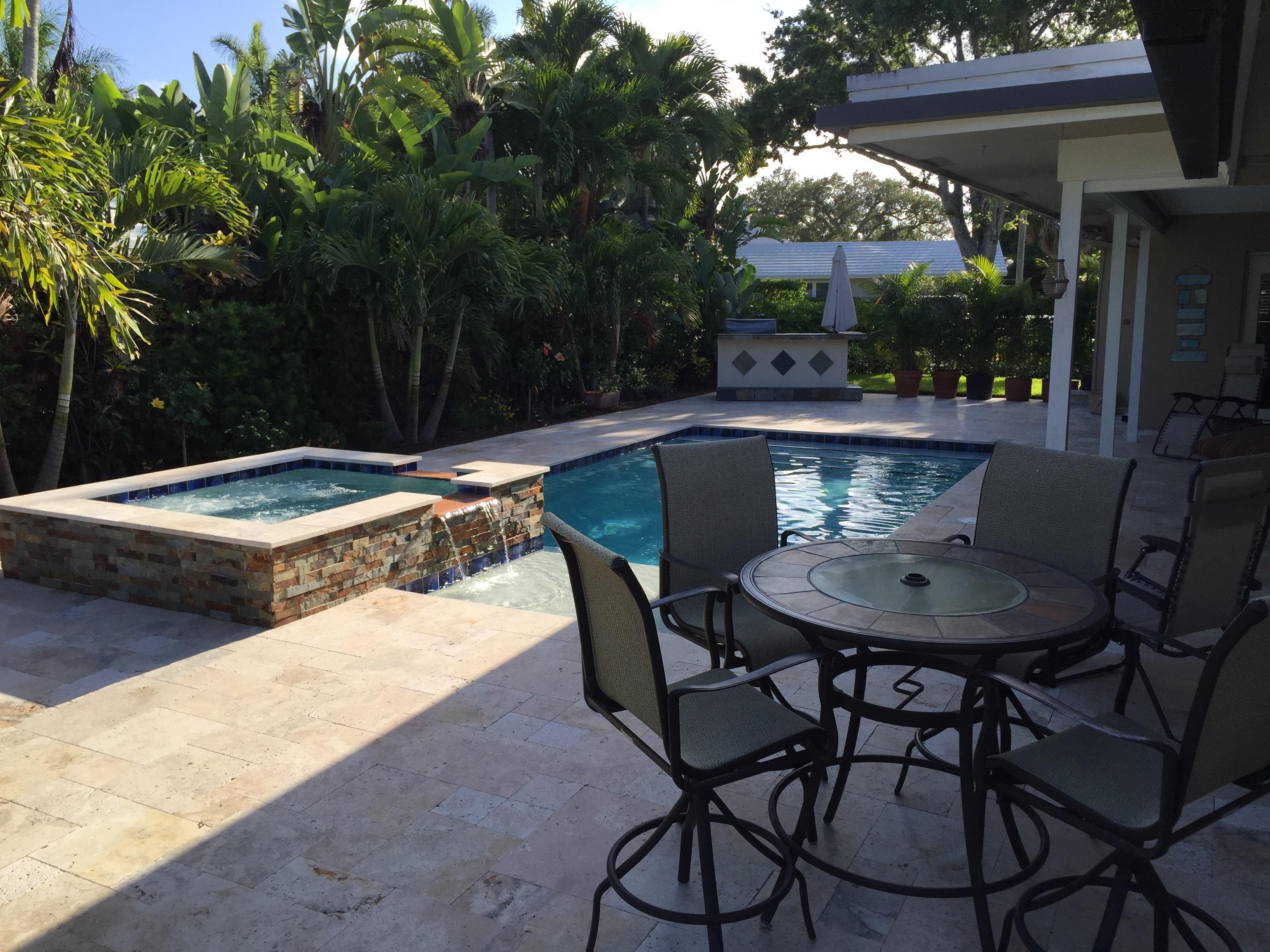 Aquafresh Pools Your Pool Company